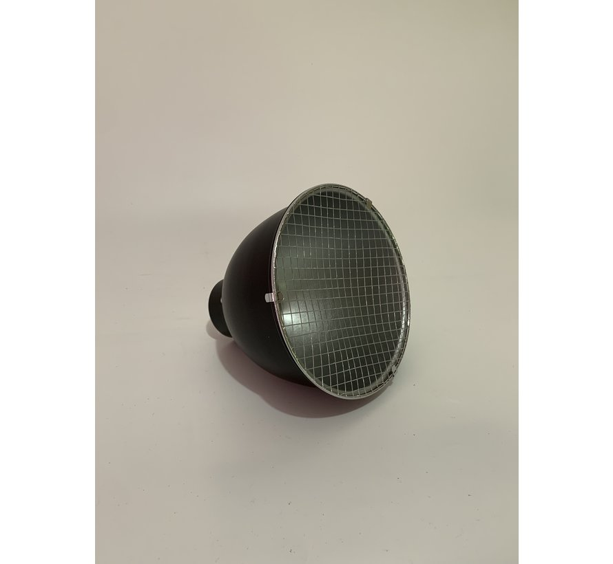 Lucky Reptile Reflector Set small for Thermo Socket