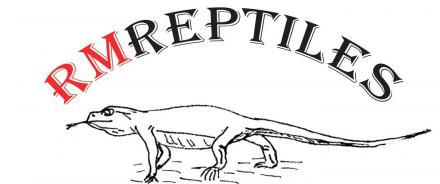 RM Reptiles