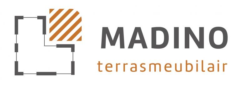 Madino Terrasmeubilair