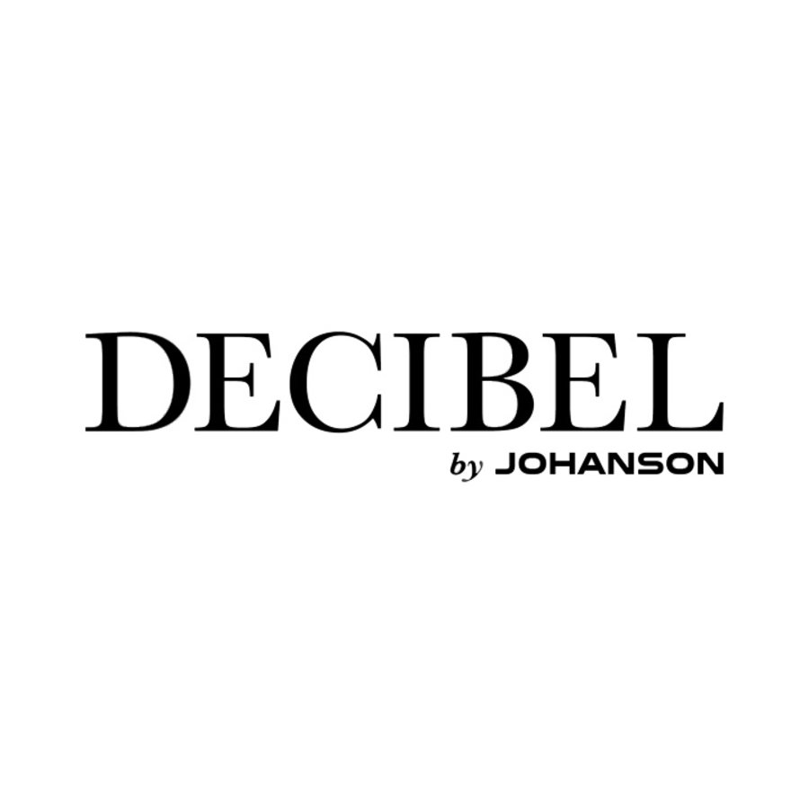 Johanson | Decibel