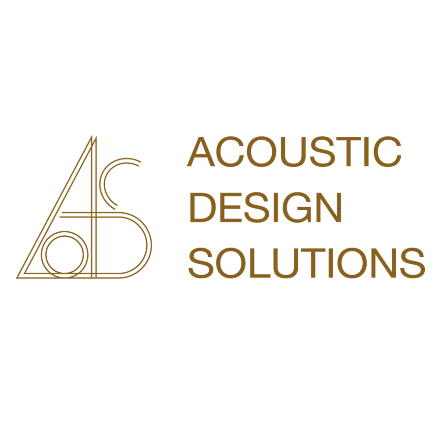 Acoustic Design Solutions