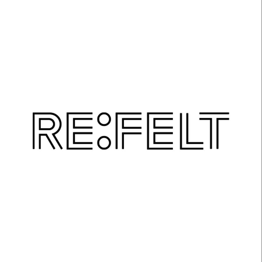 ReFelt