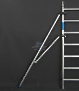 Stabilisator 300 cm.