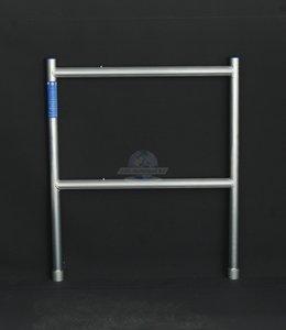 ASC-Basic-Line 100-2 Leuningframe