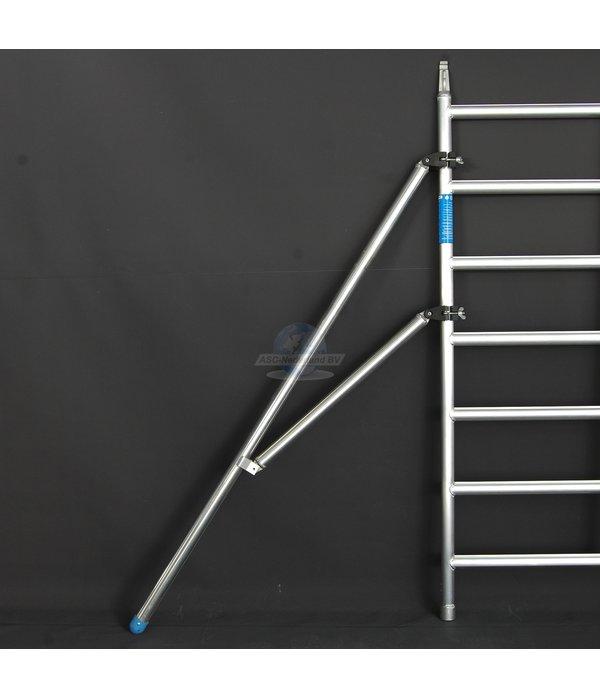 ASC-Basic-Line Stabilisator 2,8 m