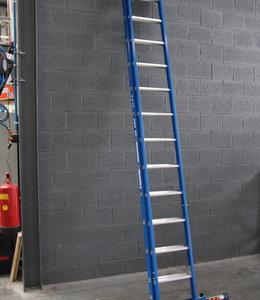 XD ladder 2 x 16 sporten
