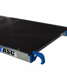 Platform zonder luik 190 ASC