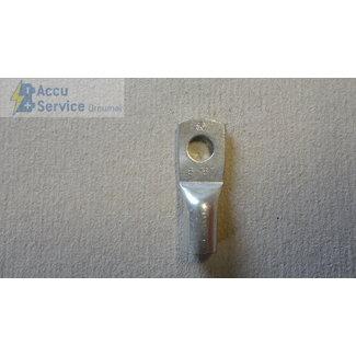 Intercable Kabelschoen 16 mm² met M6 oog