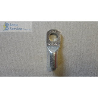Intercable Kabelschoen 16 mm² met M8 oog