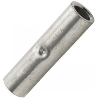 Intercable Kabel doorverbinder 10 mm²