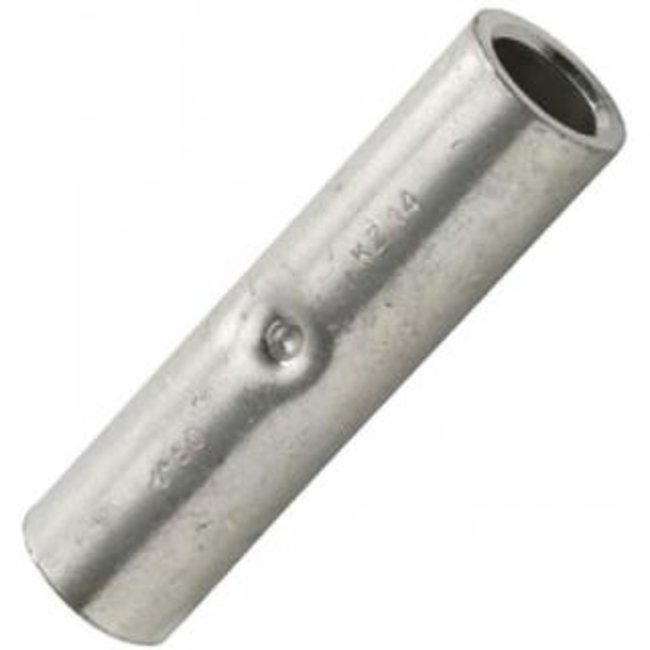 Intercable Kabel doorverbinder 16 mm²