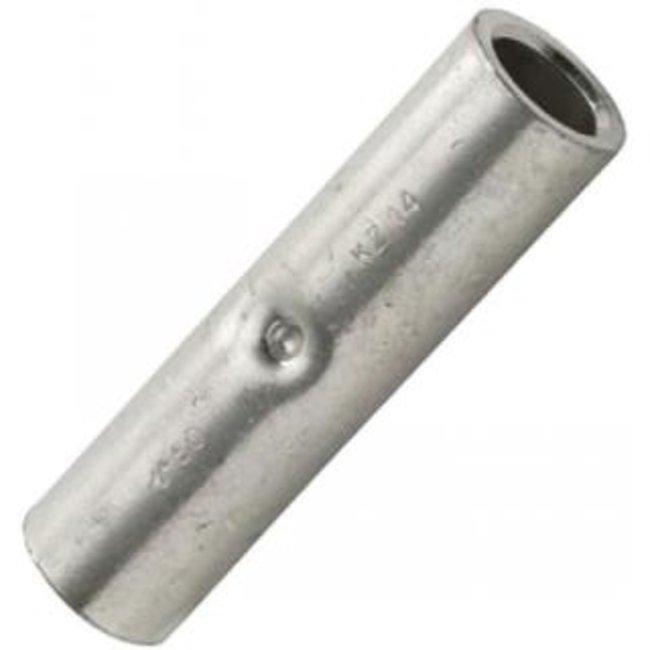 Intercable Kabel doorverbinder 50 mm²