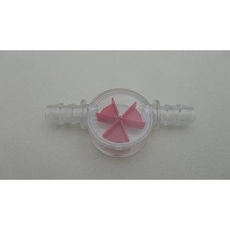 BFS 09FLI1 - Stromingsindicator 10 mm