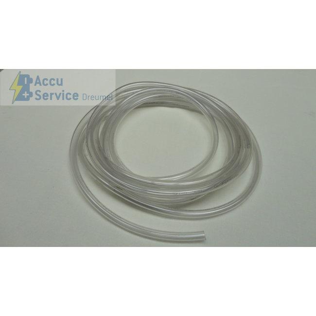BFS PVC Slang 10 x 14 mm