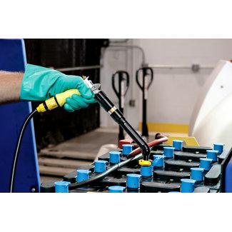 Philadelphia Scientific WGU-XPS - Batterij Vulpistool X met automatische afslag