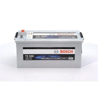 Bosch TE 088 EFB 12V 240Ah Start Accu