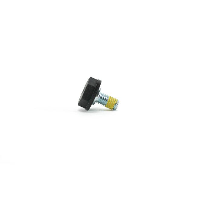 Frötek SCR1018-MM - Batterij Poolbout M10 x 18 mm