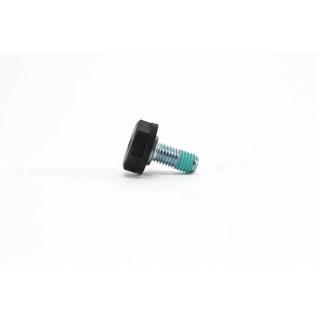 Frötek SCR1022-MM - Batterij Poolbout M10 x 22 mm