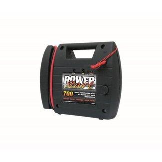 Powerstart PS-700 Starthulp