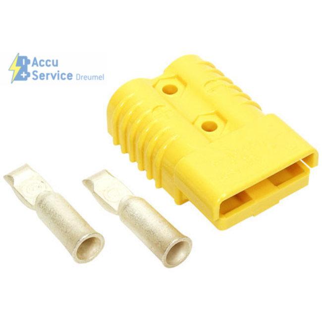Anderson Power Products 6328G5 Anderson Power Products