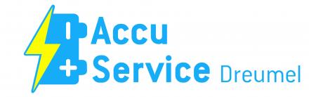 Accu Service Dreumel: uw specialist voor accu's en tractiebatterijen!
