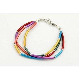 Mooi sieraden Design armband