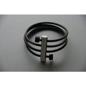 Tjongejonge design armband