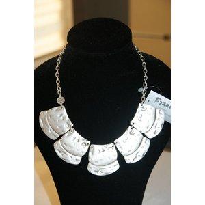 Osmanli Taki Modern collier