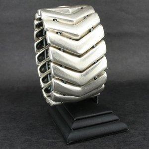 Mozaic Trendy armband