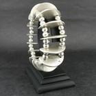 Mozaic Design armband