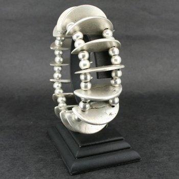 Design armband