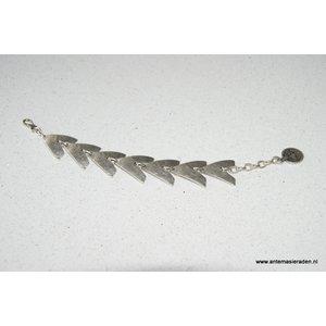 Osmanli Taki Design armband van Osmanli Taki