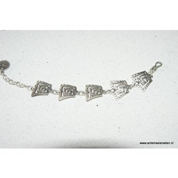 Osmanli Taki Trendy armband van Osmanli Taki