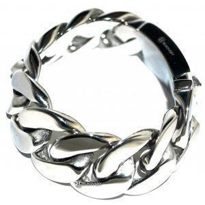 Bukovsky Moderne edelstalen armband