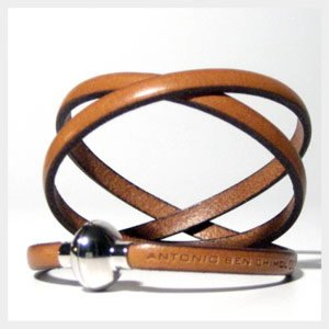 Antonio Ben Chimol Aparte armband