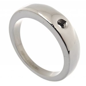 Ohlala Speciale ring