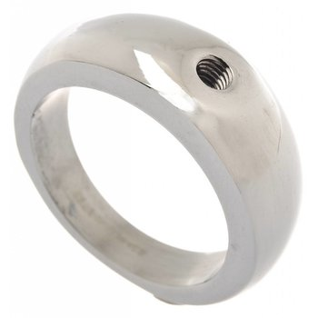 Ohlala Aparte ring