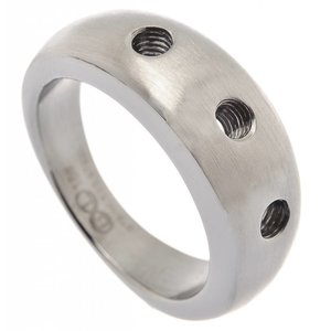 Ohlala Exclusieve ring
