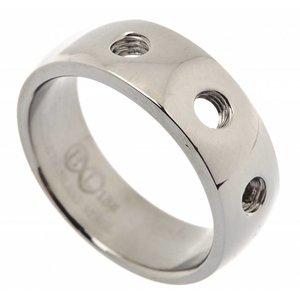 Ohlala Design ring