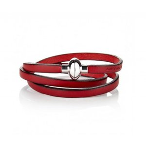 Antonio Ben Chimol Hippe armband