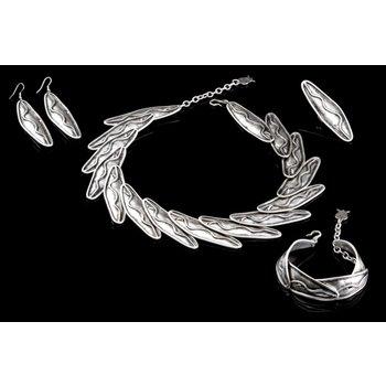 Osmanli Taki Speciale halsketting