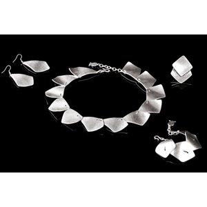 Osmanli Taki Moderne armband