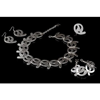 Osmanli Taki Exclusieve armband