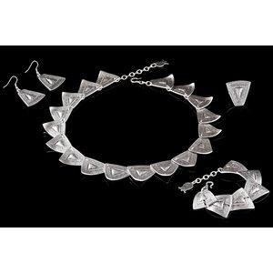 Osmanli Taki Trendy armband