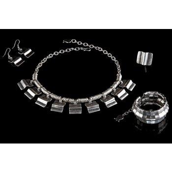 Osmanli Taki Mooie armband