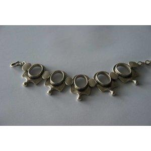 Osmanli Taki Bijzondere armband