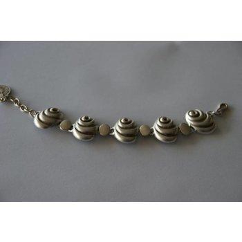Osmanli Taki Speciale armband