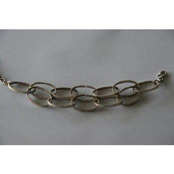 Osmanli Taki Hippe armband