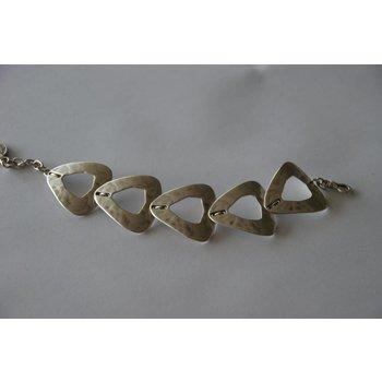 Osmanli Taki Aparte armband