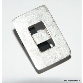 Osmanli Taki Design ring